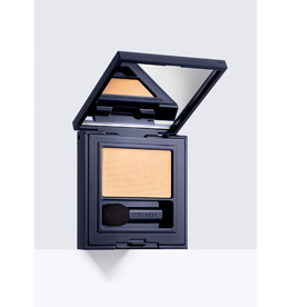 Estee Lauder Estee Laude Pure Color Defining Eye Shadow Flawless