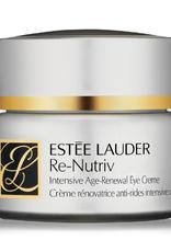 Estee Lauder Estee Lauder Re-Nutriv Intensive Age-Renewal Eye Cream .5oz