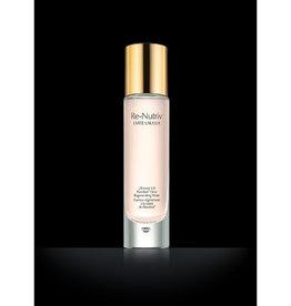Estee Lauder Estee Lauder Re-Nutriv Ultimate Lift Floralixir Dew Regeneragting Water 2.5 FLOZ