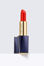 Estee Lauder Estee Lauder Pure Color Envy Lipstick Velvet Matte Volatile