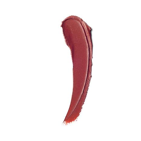 Estee Lauder Estee Lauder Pure Color Envy Lipstick Velvet Matte Raw Edge