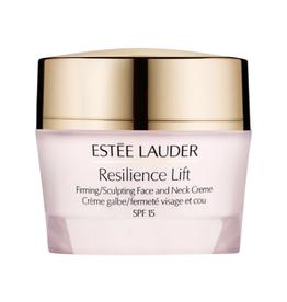 Estee Lauder Estee Lauder Resilience Lift Firming/ Sculpting Face & Neck Creme