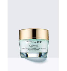 Estee Lauder Estee Lauder Day Wear Multi Protection Anti Oxidant 24H Moisture Creme 1oz Normal/ Combo Skin
