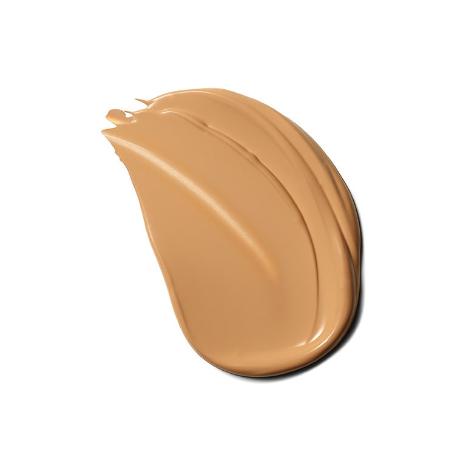 Estee Lauder Estee Lauder Double Wear Maximum Cover Honey Bronze