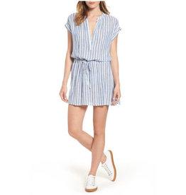 Rails Rails Emma Dress