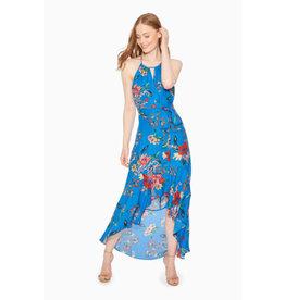Parker Parker Davina Dress