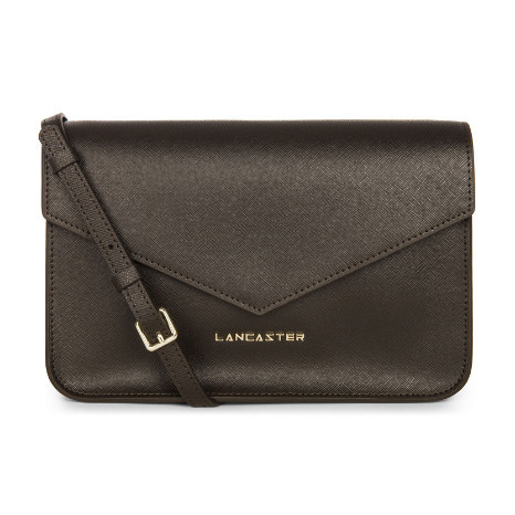 Lancaster Paris Adeline Crossbody Small