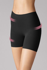 Wolford Wolford Cotton Contour Control Shorts
