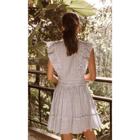 Saylor Saylor Adelaide Dress