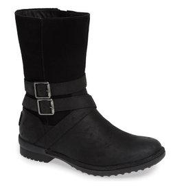 UGG UGG Lorna Boot