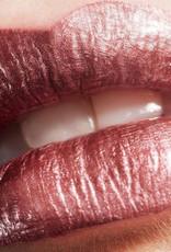 Estee Lauder Estee Lauder Pure Color Envy Paint On Liquid Lipcolor Laquer Lover