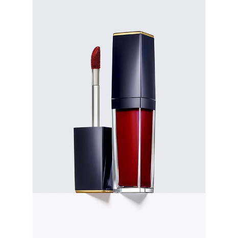 Estee Lauder Estee Lauder Pure Color Envy Paint On Liquid Lipcolor Quiet Riot