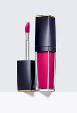 Estee Lauder Estee Lauder Pure Color Envy Paint On Liquid Lipcolor Pierced Petal