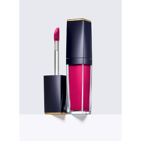 Estee Lauder Estee Lauder Pure Color Envy Paint On Liquid Lipcolor Pierced Petal