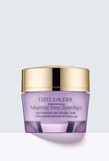 Estee Lauder Estee Lauder Advanced Time Zone Night