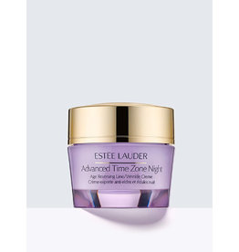 Estee Lauder Estee Lauder Advanced Time Zone Night