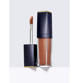 Estee Lauder Estee Lauder Pure Color Envy Paint On Liquid Lipcolor Bronze Leaf
