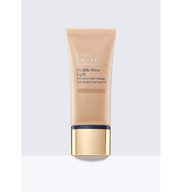 Estee Lauder Estee Lauder Double Wear Light Soft Matte Makeup Dune
