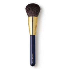 Estee Lauder Estee Lauder Powder Foundation Brush 3