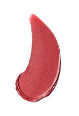 Estee Lauder Estee Lauder Pure Color Envy Lipstick Velvet Matte Culture Clash