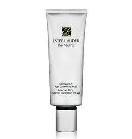 Estee Lauder Estee Lauder Ultimate Lift Age-Correcting Mask 2.5 FLOZ