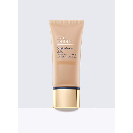 Estee Lauder Estee Lauder Double Wear Light Soft Matte Hydra Dawn