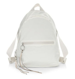 Rebecca Minkoff Rebecca MInkoff Nylon Dome Backpack