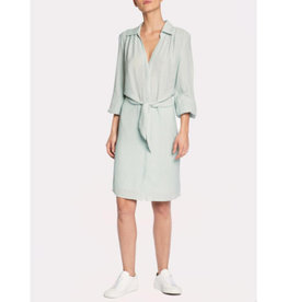 Brochu Walker Brochu Walker Madsen Shirtdress