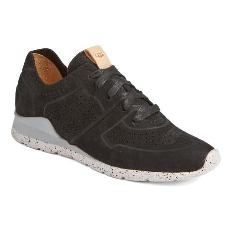 UGG Ugg Tye Lace-Up Sneaker