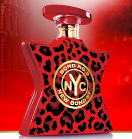 Bond No. 9 Bond No. 9 New Bond St. 50ML
