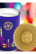 Bond No. 9 Bond No. 9 New York Nights Candle