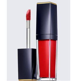 Estee Lauder Estee Lauder Pure Color Envy Paint On Liquid Lipcolor Controversial