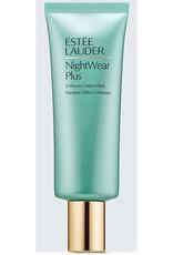 Estee Lauder Estee Lauder NightWear Plus 3- Minute Detox Mask