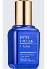 Estee Lauder Estee Lauder Enlighten Dark Spot Serum 1.7 Oz