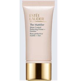 Estee Lauder Estee Lauder The Mattifier Shine Control Perfecting Primer + Finisher
