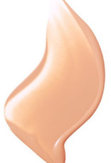Estee Lauder Estee Lauder Double Wear Nude Waterfresh Makeup W/ SPF 30 Cool Bone