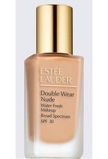 Estee Lauder Estee Lauder Double Wear Nude Water Fresh SPF 30 Makeup Ecru