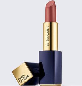 Estee Lauder Estee Lauder Pure Color Envy Hi-Lustre Lipstick Tiger Eye