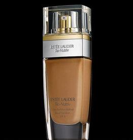 Estee Lauder Estee Lauder Re-Nutriv Ultra Radiance Makeup Shell Beige