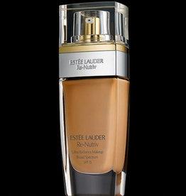 Estee Lauder Estee Lauder Re-Nutriv Ultra Radiance Makeup Ivory Beige