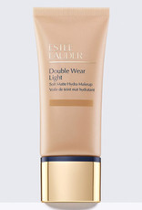 Estee Lauder Estee Lauder Double Wear Light Soft Matte Hydra Shell Beige