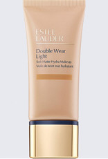 Estee Lauder Estee Lauder Double Wear Light Soft Matte Hydra Honey Bronze