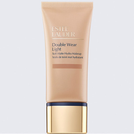 Estee Lauder Estee Lauder Double Wear Light Softan