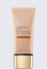 Estee Lauder Estee Lauder Double Wear Light Soft Matte Hydra Amber Honey