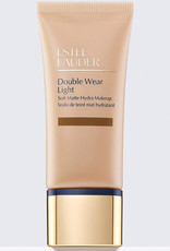 Estee Lauder Estee Lauder Double Wear Light Truffle