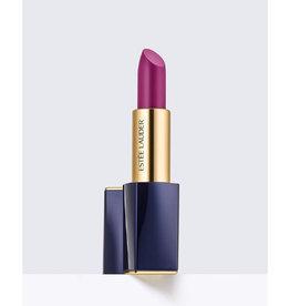 Estee Lauder Estee Lauder Pure Color Envy Lipstick Velvet Matte Stronger