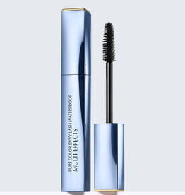 Estee Lauder Estee Lauder Pure Color Envy Lash Waterproof Black