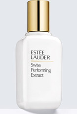 Estee Lauder Estee Lauder Swiss Performing Extract