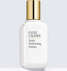 Estee Lauder Estee Lauder Swiss Performing Extract