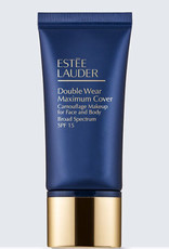 Estee Lauder Estee Lauder Double Wear Maximum Cover Creamy Vanilla